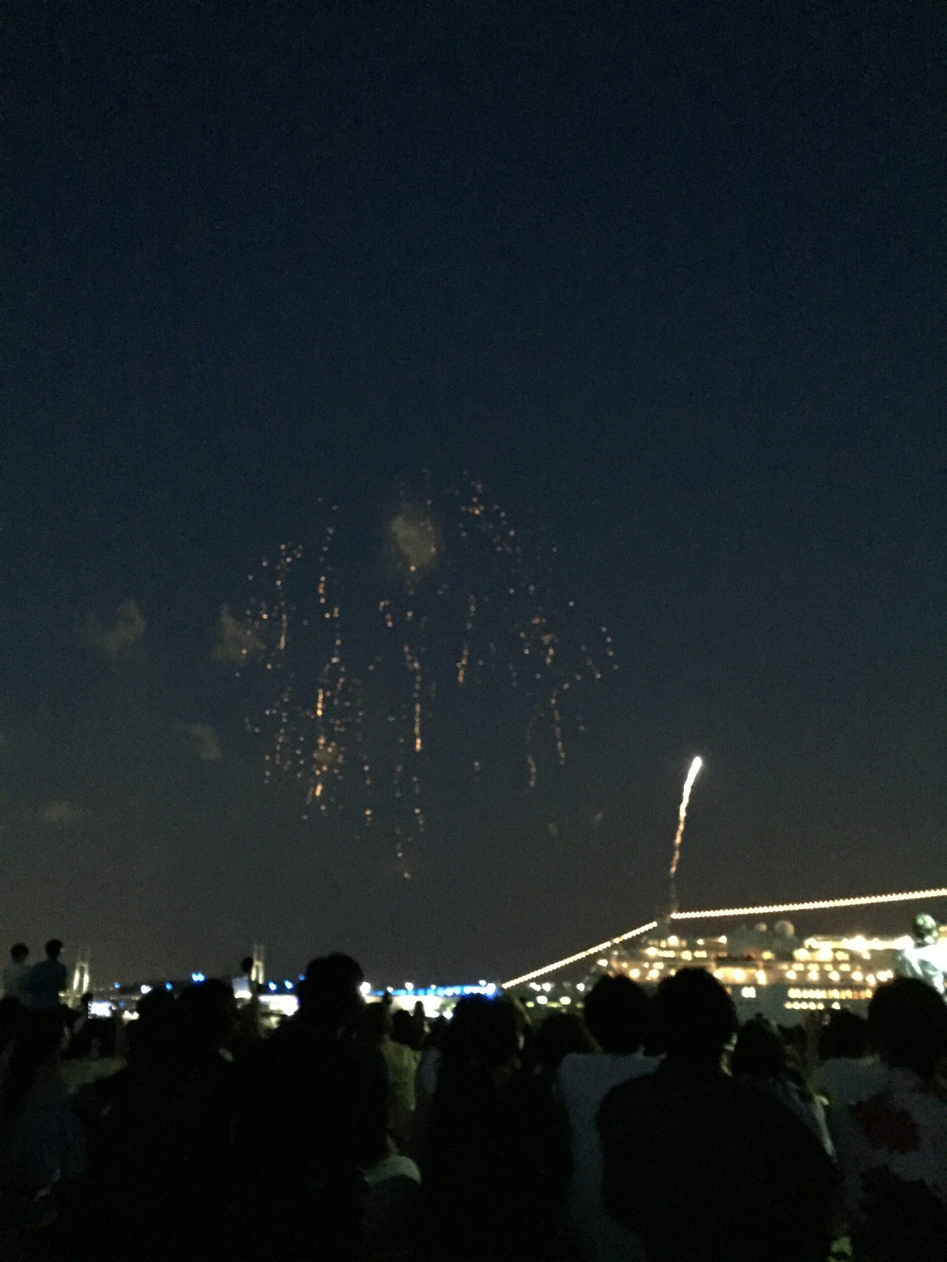 fireworks2018